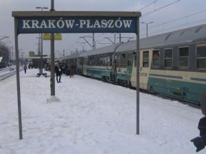 arrivo-a-Cracovia