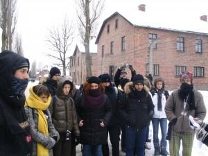 dentro-Auschwitz