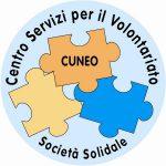 CSV Società solidale